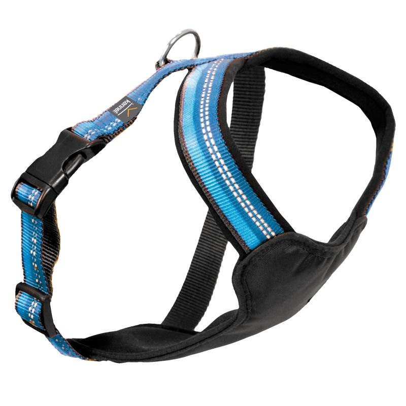 Kennel Equip Dog Multi Harness Active sele
