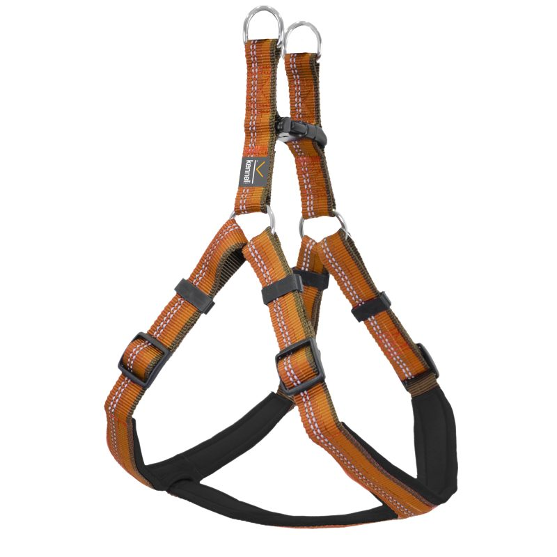 Kennel Equip Dog Harness sele