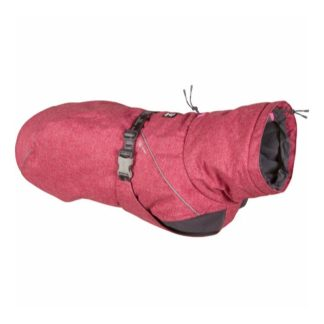 Hurrta Expedition Parka Jakke
