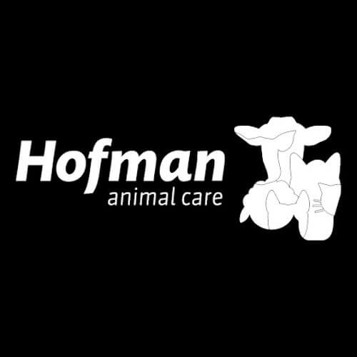 Hofman Anilal Care