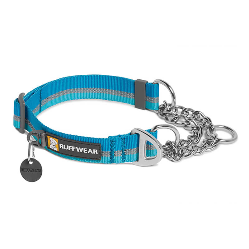 Ruffwear Chain Reaction Halsbånd
